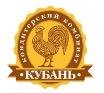 Кондитерский комбинат Кубань